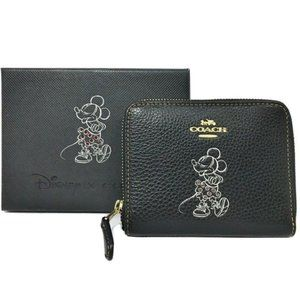 Disney X Coach 37538B Minnie Mouse price firm